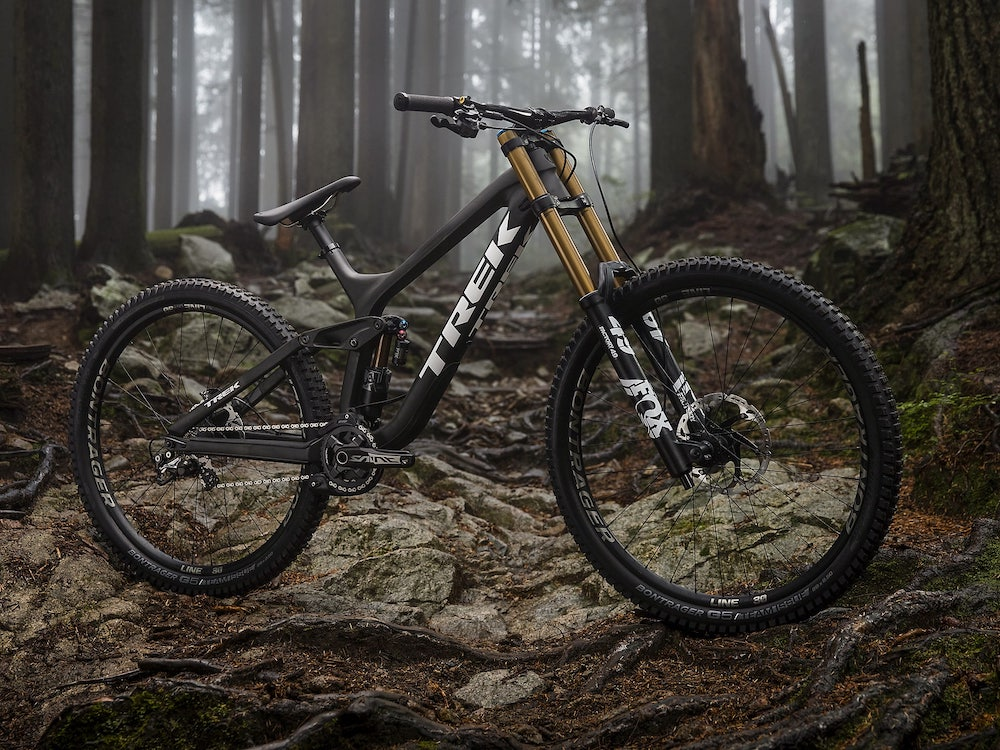 Best Full Suspension Mountain Bikes Under $1000