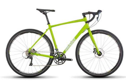Diamondback Haanjo - Cheap and versatile Cyclocross bike with an outstanding review