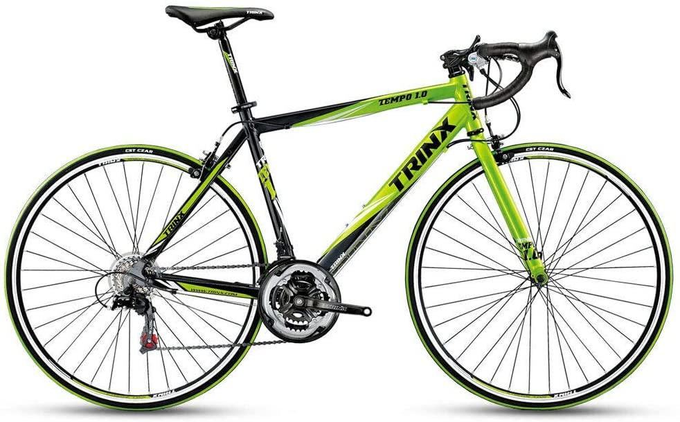 Trinx TEMPO1.0 700C Road Bike