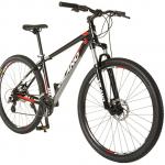 Vilano Blackjack 3 Mountain Bike