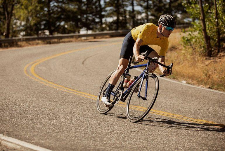 Besr road bikes