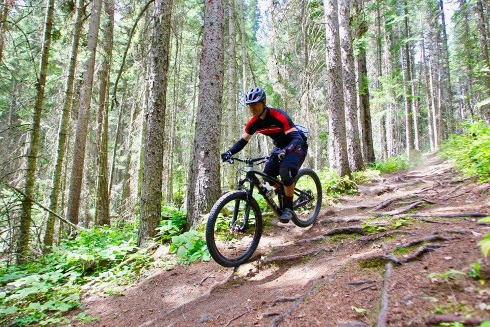 Best Mountain Bikes Under $700