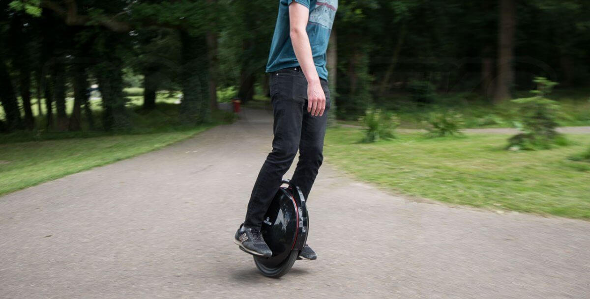 Best Electric Unicycles