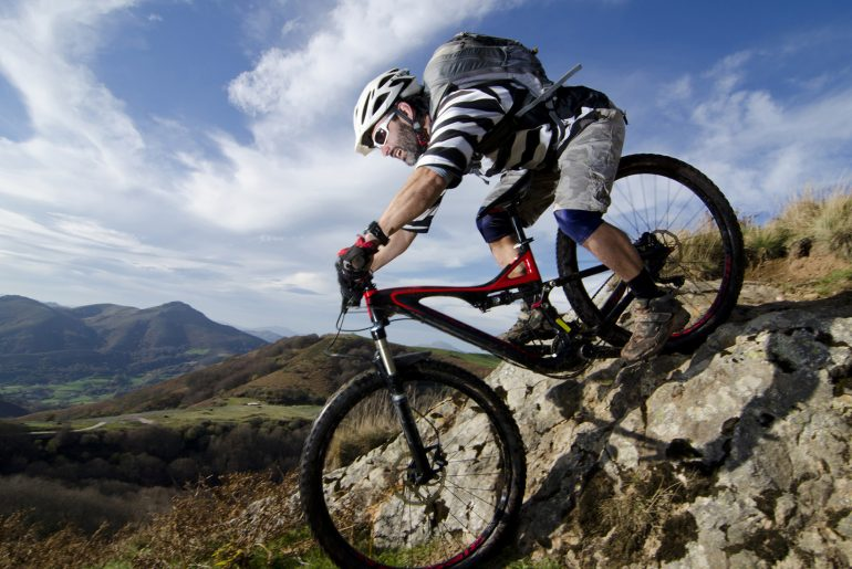 Best Mountain Bikes Under $1000