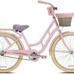 BCA by Kent Women's cruiser bike