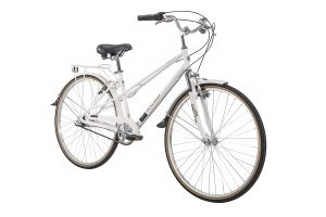 700C Royce Union RMX commuter bike