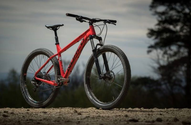 Best mountain bike under 200$