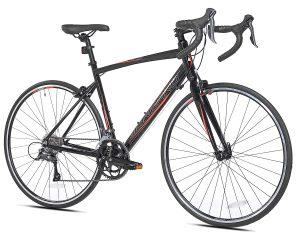 Giordano Libero Aluminium Road bike