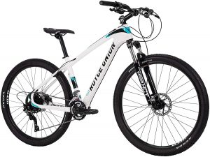 Royce Union RCF mountain bike