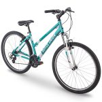 Royce Union RMA women 21-speed bike