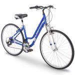 Royce Union RMY Women's bike