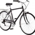 Schwinn Cruiser Wayfarer bike