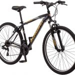 Schwinn High Timber Mountain bike