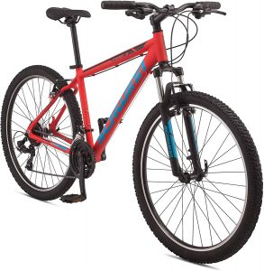 Schwinn Mesa Adult Mountain bike