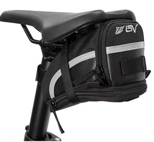 BV Bicycle Strap