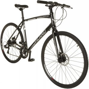 Vilano Diverse 3.0 performance road bikes