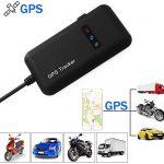 XCSource Vehicle GPS tracker