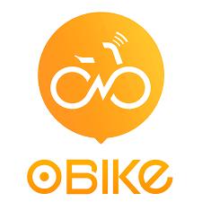 o bike logo