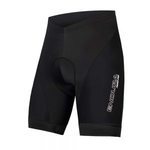 Endura FS260 Pro cycling shorts