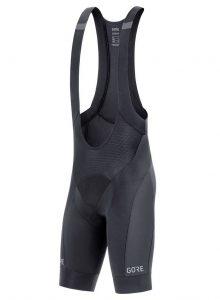 Gore C5 bib shorts