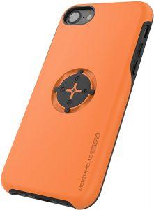 Morpheus Labs M4s phone mount