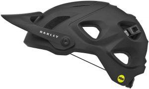Oakley DRT5 mountain bike helmet