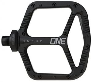 OneUp components Aluminium bike pedal