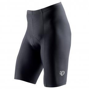 Pearl Izumi Quest men's cycling shorts