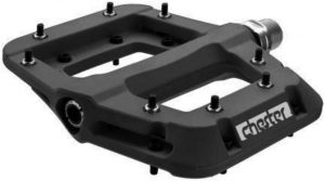 Race Face Chester mountain bike pedals
