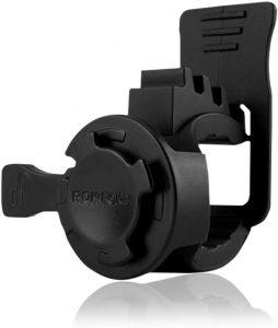 Rockform universal bike phone mount