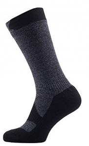 Sealskinz waterproof socks