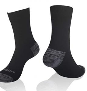 Tanzant waterproof socks for men