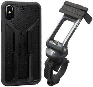 Topeak RideCase bike phone mount