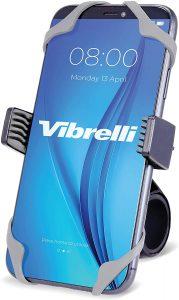 Vibrelli Universal Bike phone mount