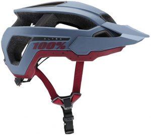 altec 100% helmet