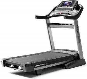NordicTrack Commercial Treadmill series 2950